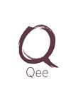 Qee Paris