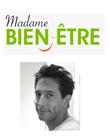 Madame Bien-être - Fév. 2014